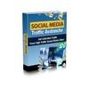 Thumbnail Social Media Traffic Avalanche - MMR